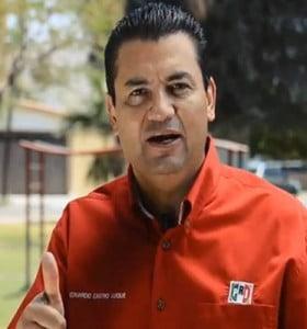 Asesinaron en México a un diputado electo del PRI que asumía en diciembre