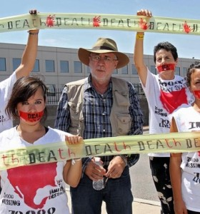 México: proponen legalizar el consumo de drogas y controlar el tráfico de armas