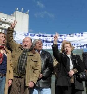 """""""El Gobierno tendrá su castigo en 2013″"""