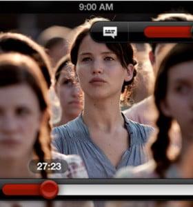 Llega la nueva experiencia de Netflix para el iPhone
