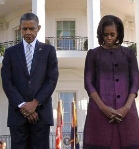 """Obama sobre el 11-S: """"Bin Laden ya no nos volverá a amenazar"""""""