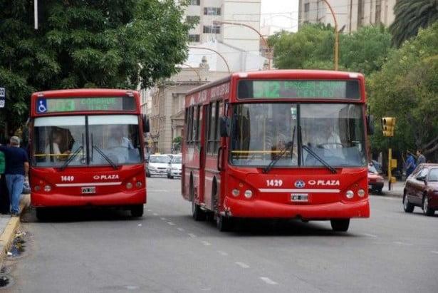 """""""Rebotaron 200 cheques del grupo Plaza"""" en Bahía Blanca"""