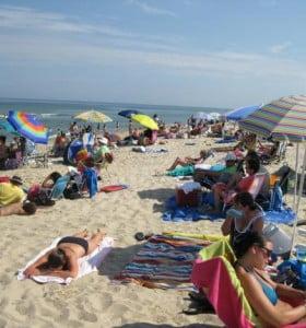 Vacaciones de Verano 2013: estiman aumentos del 10 al 20 por ciento