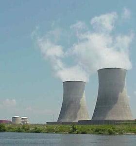Desarrollo de la Comisión de Energía Atómica permitirá sustituir importaciones