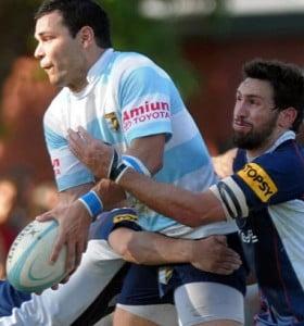 La Unión Argentina de Rugby denunció a dos ex empleados por fraude