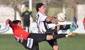 Sporting y Liniers, por la vanguardia