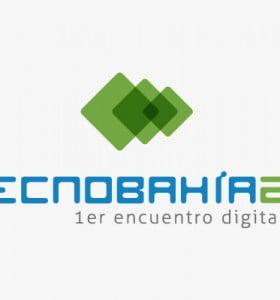 Tecnobahia 2012 1er encuentro digital en Bahía Blanca