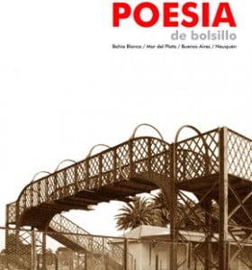 Se viene el 2º Festival de Poesía (de bolsillo)