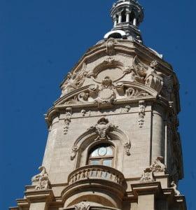 El Municipio apeló ante la Justicia por sueldos en la web