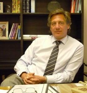 """Presupuesto 2013: habrá una aumento impositivo del 5% """"en los inmuebles urbanos y automotores más caros"""""""