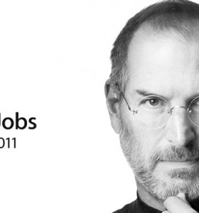 El primer año de Apple sin Steve Jobs