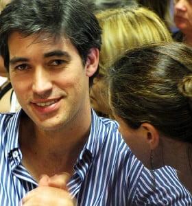 Lejos de Carrió, la Coalición Cívica empieza a debatir estrategias para 2013