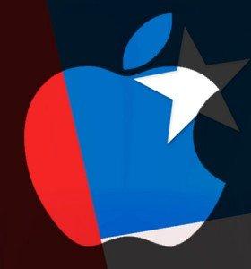 ¿Chile, la nueva potencia tecnológica?