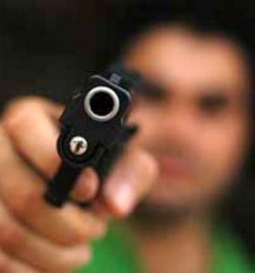 Según la Procuración y Seguridad aumentó 10,5% los robos en la Provincia