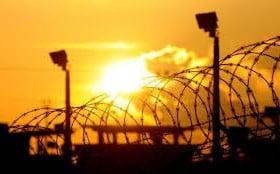 Wikileaks difundirá graves violaciones a los derechos humanos por parte de EE.UU.