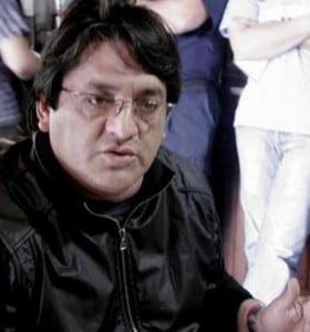 Caso Ferreyra: desapareció un testigo clave