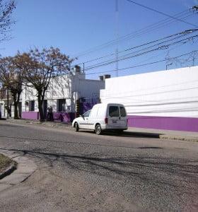 El conflicto de los trabajadores de Coveglia no tiene nada que ver con el Municipio
