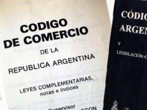 Convocatoria a Audiencia Pública para la Reforma de los Códigos Civil y Comercial