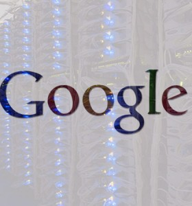 Google también apuesta en Chile