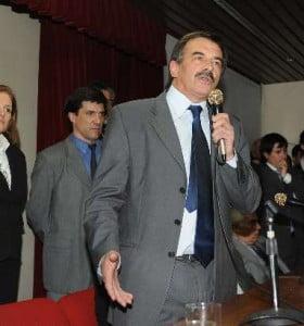 Alfonsinistas rechazan acuerdo con Macri y el PJ disidente