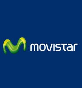 Movistar Argentina aumentará 12% sus planes en diciembre