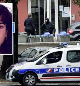 Arrestan en Francia a una de las máximas dirigentes de ETA