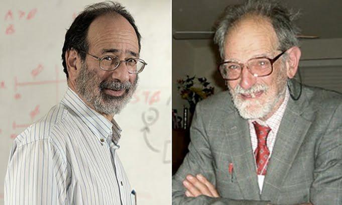Nobel de Economía para dos estadounidenses por su teoría de los diseños de mercado