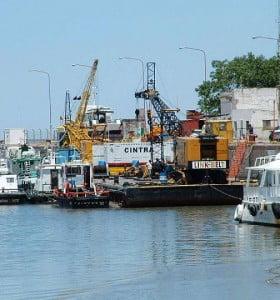 Puerto Rosales pide su autonomía