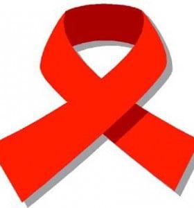 Hoy se conmemora el Día Mundial de la Lucha contra el Sida