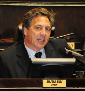 Se aprobó ayer en Diputados la ley para desarmar a quienes cometen delitos