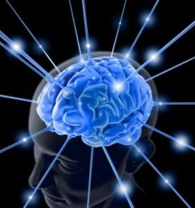 Lectura recomendada: los 10 mejores ejercicios para entrenar y mejorar tu cerebro