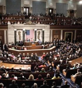 Todo seguirá igual en el Congreso norteamericano después de las elecciones