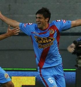 Arsenal le ganó a Quilmes en el sur y lo hundió en la zona de los promedios del descenso