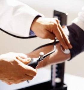 El verdadero – falso de la hipertensión arterial