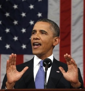 Obama planea subir los impuestos a la clase alta