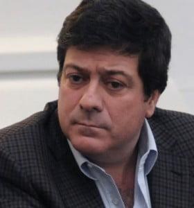 """Mariotto afirmó que """"están dadas las garantías"""" para pagar sueldos y aguinaldos"""