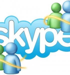 Del Messenger al Skype, una guía rápida