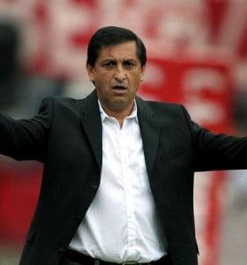 Independiente acusó a Ramón Díaz de haberse robado dos computadoras del club