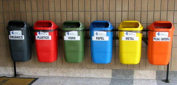 Suecia se quedó sin basura y le compra a Noruega