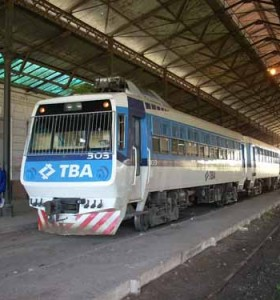 Reforzarán controles para evitar venta y consumo de alcohol en ferrocarriles