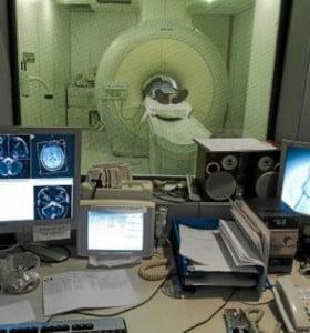 Advierten por el uso excesivo de radiografías
