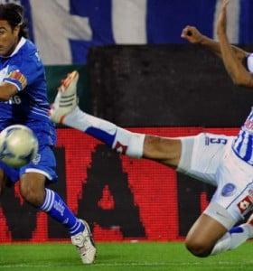 Vélez dio vuelta el resultado ante Godoy Cruz y es el nuevo líder del Torneo Inicial