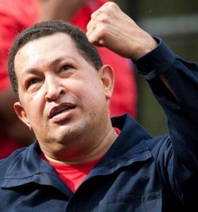 Chávez viajó a Cuba para someterse a una nueva operación