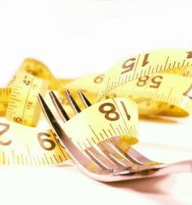 Dieta del Genotipo, una alternativa para perder peso