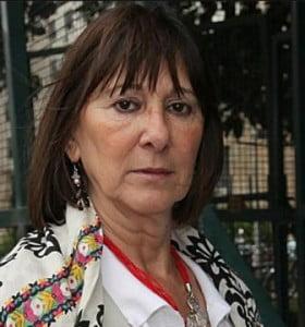 La Justicia condenó a Felisa Miceli a cuatro años de prisión