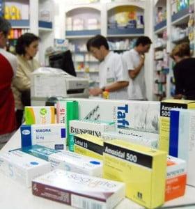 Laboratorios aseguran que no faltaron medicamentos en el año