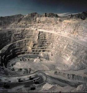 ADUNS se manifestará hoy en contra de la aceptación de fondos de la Minera La Alumbrera