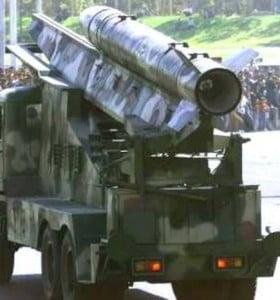 OTAN aprobó el envío de misiles a Turquía por el conflicto sirio