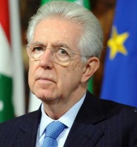 Los principales partidos políticos iniciaron sus campañas en Italia