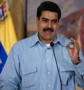 ¿Quién es Nicolás Maduro, el elegido de Chávez?